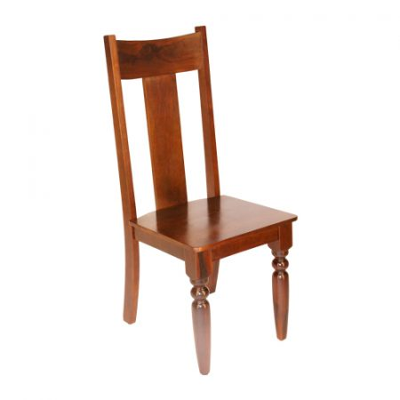 Sourav Chair