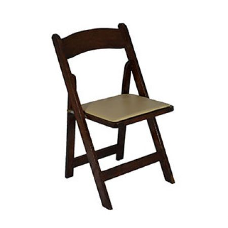 Chiavari Chair, Natural Wood