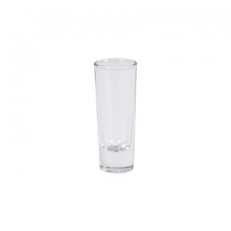 2oz Tall Shot Glass