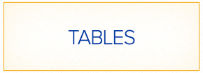 Click to view all Tables